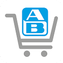 AB Click2Shop icon