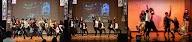 Sachin Dance Studio Vasant Vihar photo 1
