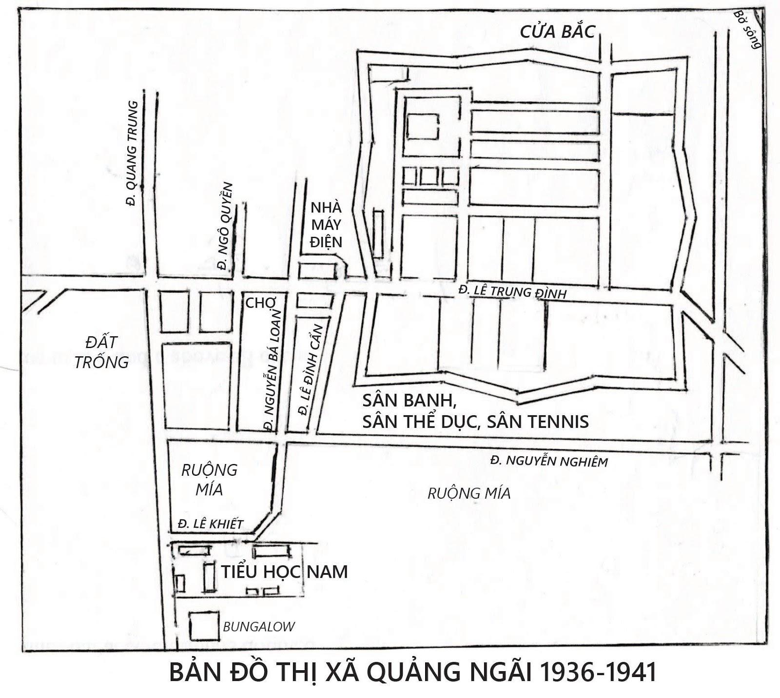 ThiXa_QuangNgai_1936-1941.jpg