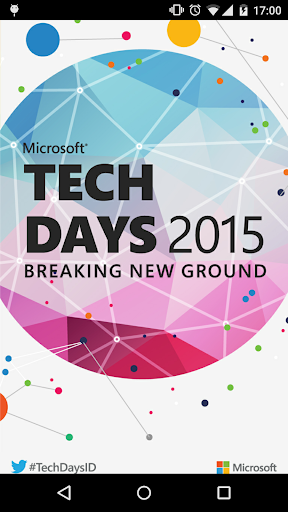 Techdays ID