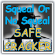 Safe Cracker: UK Fruit Machine (game)
