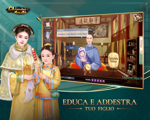 Chiamatemi Maestu00e0 filehippodl screenshot 10