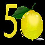 50lomi icon