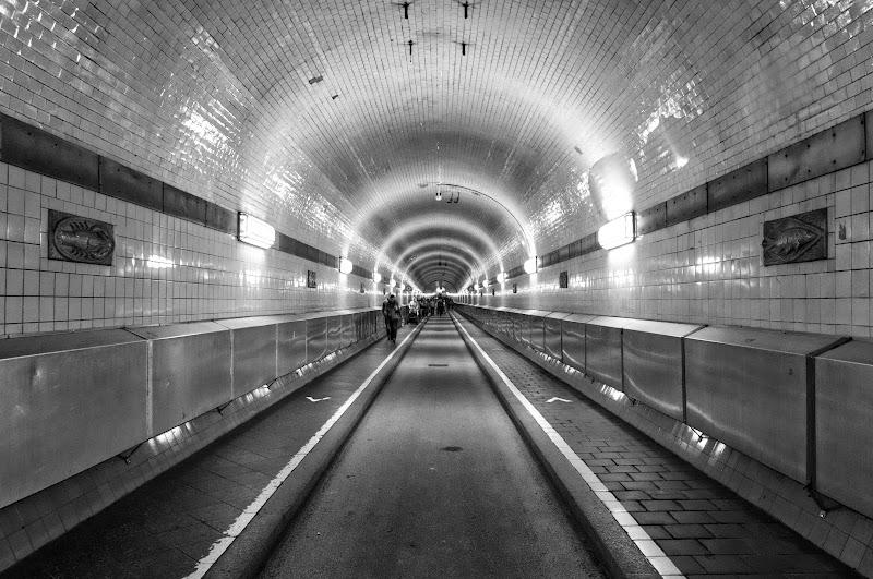 Underground di d.minutillo