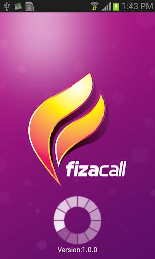 FizaCall
