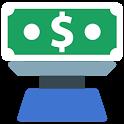 Price Per Unit icon