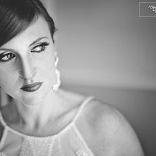 Wedding photographer Morgana Photography (morganaphotogra). Photo of 12.01.2016