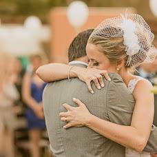 Wedding photographer Bruno Guimarães (brunoguimaraes). Photo of 18.07.2016