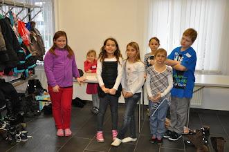 Photo: unter anderem auch Gäste aus Kaisersdorf :)  ...