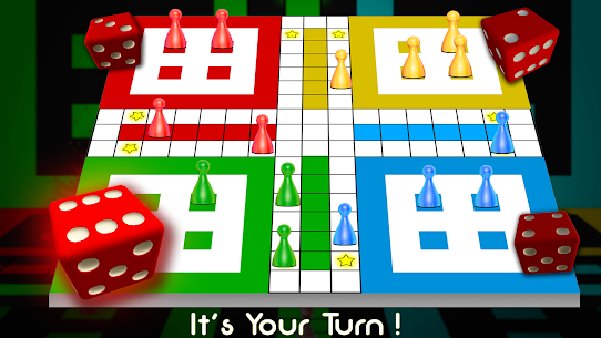 Ludo Game Real 2020 5