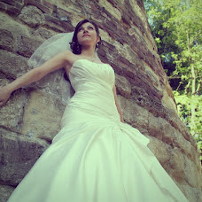 Wedding photographer Olga Vlasova (Francois). Photo of 10.03.2013