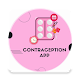 Contraception App for PC-Windows 7,8,10 and Mac