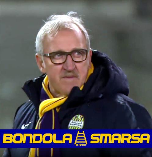 Luigi Delneri (Photocredits: zimbio.com)