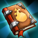 Battleheart Legacy icon