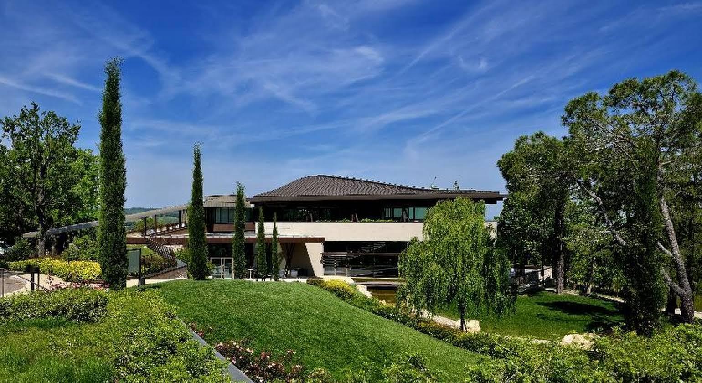 Palazzo di Varignana Resort & SPA