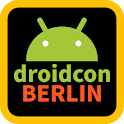 Droidcon Berlin 2019 Schedule icon