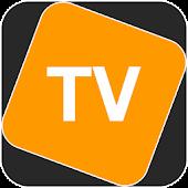 Schedule TV, Tivi 2018 APK download