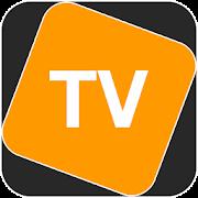 Schedule TV, Tivi 2018