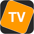 Schedule TV.. file APK for Gaming PC/PS3/PS4 Smart TV