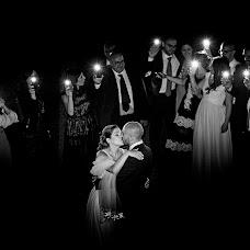 Vestuvių fotografas Marco Cammertoni (MARCOCAMMERTONI). Nuotrauka 31.07.2019