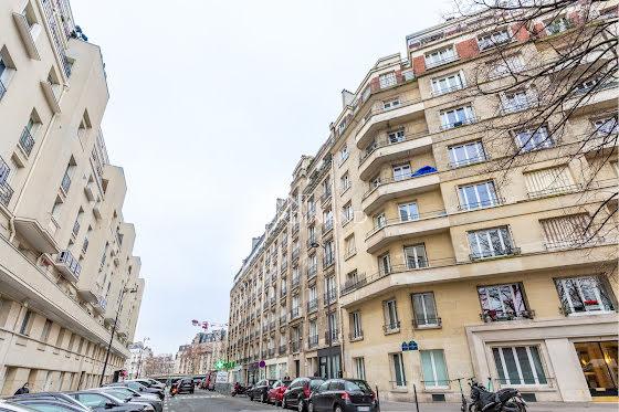 Vente appartement 3 pièces 94,37 m2