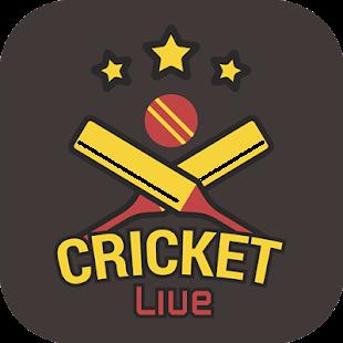 Cricket Live Line 2018 - náhled