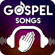 Gospel Songs: Gospel Music, Praise & Worship Songs
