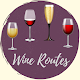 Wine Routes APK
