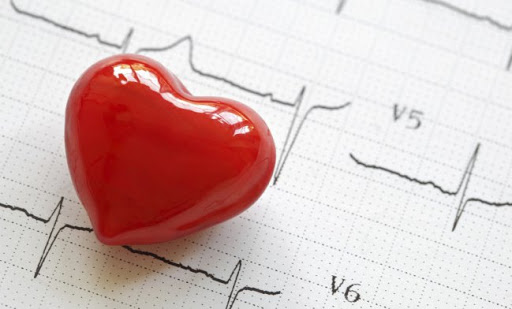 sintomas de un preinfarto en las mujeres