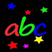 ABC Afrikaans Beginner