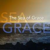 The Sea of Grace