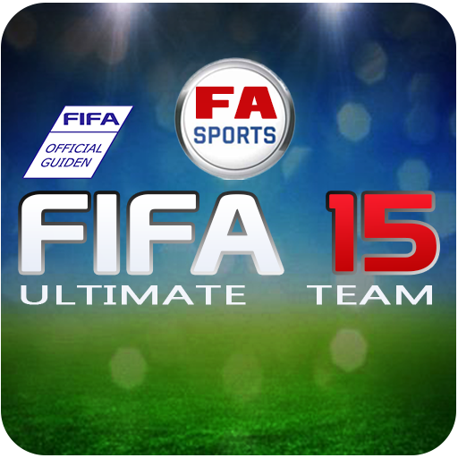 ProTricks FIFA 15 Ultimate Team
