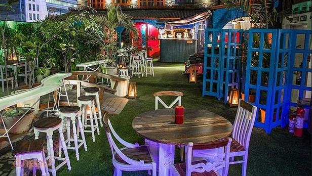 best-buffet-lunch-restaurants-gurgaon-imperfecto_image