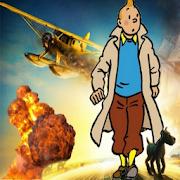 Tintin Kids Adventure