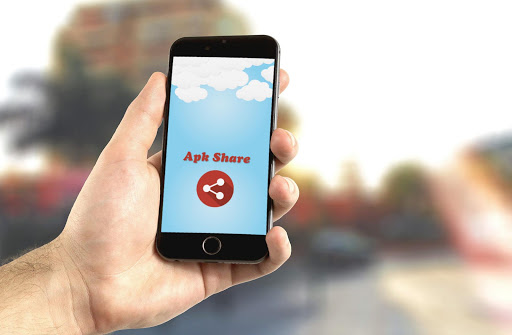 Share Apps Apk Download Free for PC, smart TV