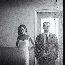 Wedding photographer Grigoris Leontiadis (leontiadis). Photo of 08.10.2014