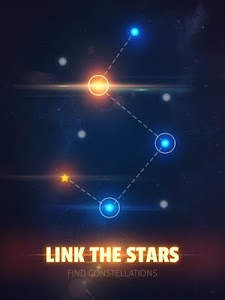 Stars Link v1.0.2
