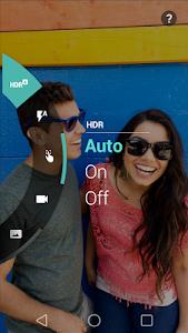 Motorola Camera v5.0.21.4