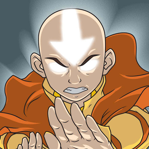 avatar the last airbender google play