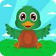 Duck Vocabulary (game)
