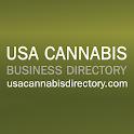 USA Cannabis Directory icon