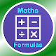Maths Formulas Pro Download on Windows