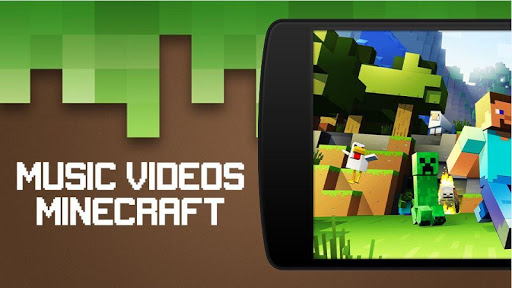 Intro Video For Minecraft 6.6 screenshots 1