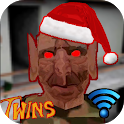 Mod Twins Multiplayer icon