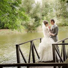 Wedding photographer Sergey Cherepanov (CKuT). Photo of 21.03.2014