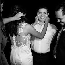 Свадебный фотограф Madson Augusto (madsonaugusto). Фотография от 07.11.2017