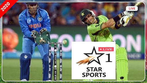 Star Sports screenshot 3