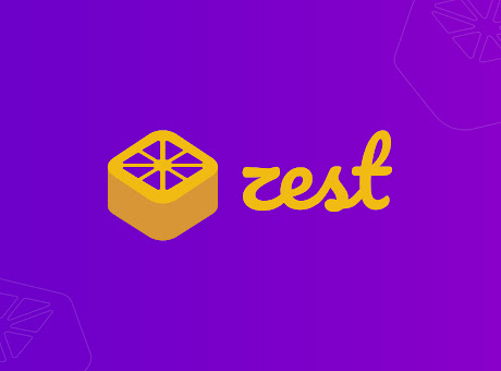 Zest - New Tab for Marketing Content