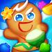 Hello! Brave Cookies (Cookie Run Match 3) icon