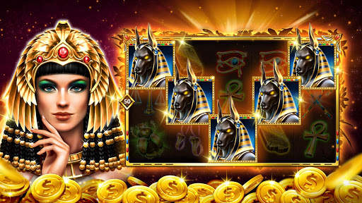 WOW Casino Slots 2020 - Free Casino Slot Machines modavailable screenshots 5